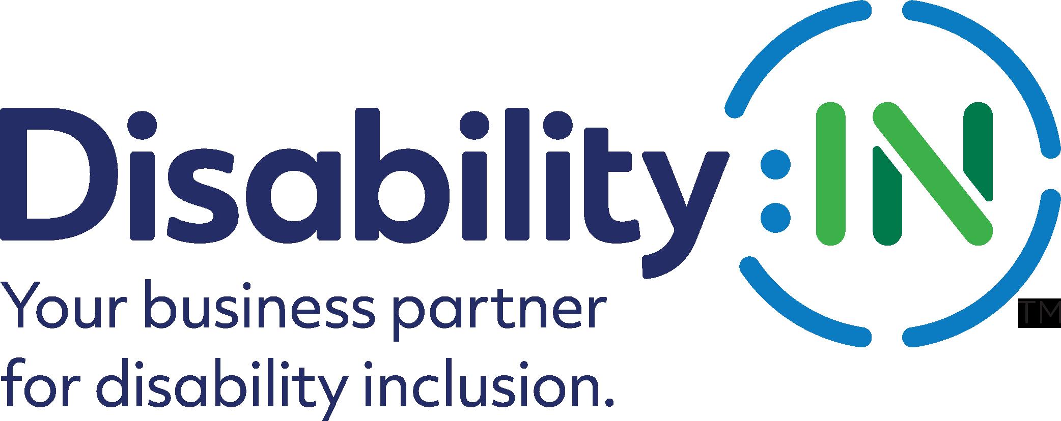 Disability:IN Utah